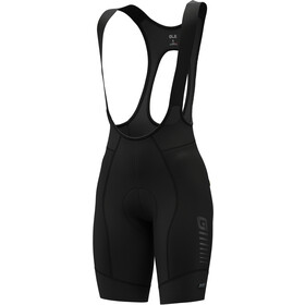 Alé Cycling R-EV1 Future Race Bib Shorts Dames, black